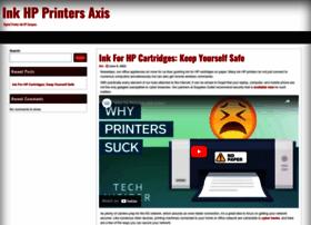 modernsilver.com