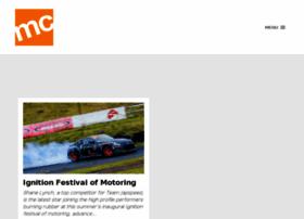 modifiedcars.com
