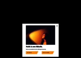 modis.com