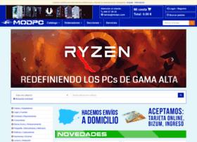 modpc.com