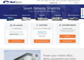 modspace.com
