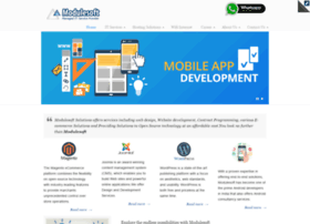modulesoft.com