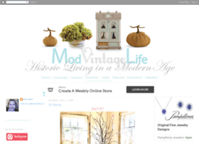 modvintagelife.blogspot.com