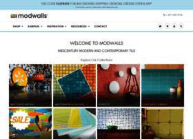modwalls.com