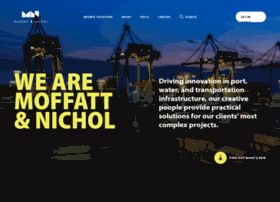 moffattnichol.com