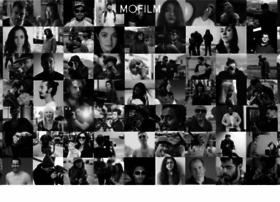 mofilm.com