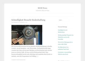 moh-news.de