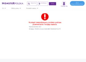 Moj.monsterpolska.pl