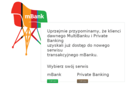 Moj.multibank.pl