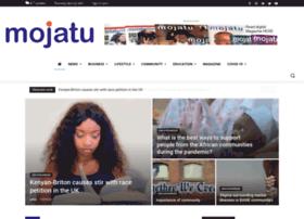 mojatu.com