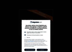 mojedelo.com