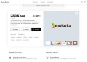 mokota.com