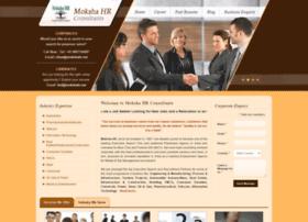 mokshahr.net