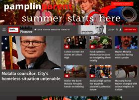 molallapioneer.com