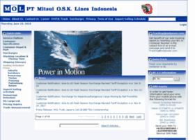 Molindonesia.com
