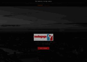 mologogo.com