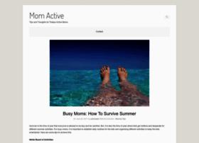 momactive.com