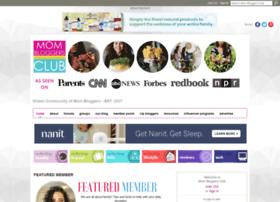 mombloggers.ning.com