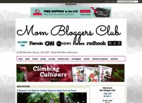 mombloggersclub.com