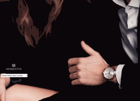 momentus-watch.com