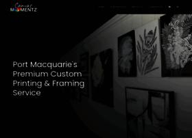 momentz.com.au
