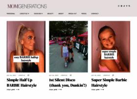 momgenerations.com