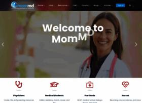 mommd.com
