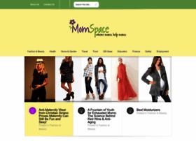 momspace.com