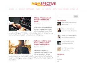 momspective.com