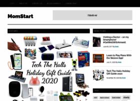 momstart.com