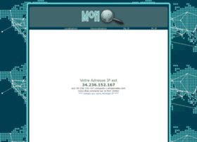mon-ip.net
