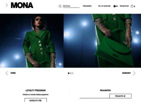 mona.rs
