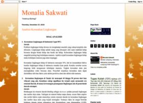 monaliasakwati.blogspot.com