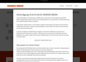 mondo-media.de
