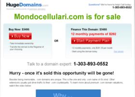 mondocellulari.com