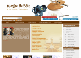 mondohobby.com