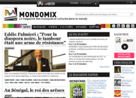 mondomix.com