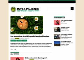 Money-machen.de