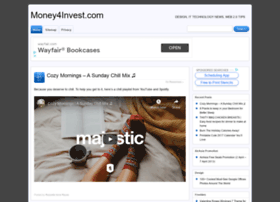 money4invest.com