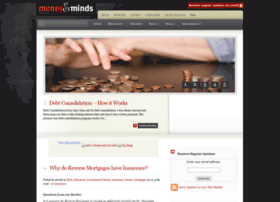 moneyandminds.com