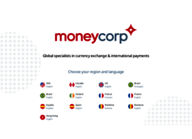 moneycorp.com