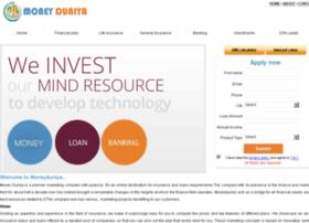 moneyduniya.com