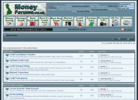 moneyforums.co.uk