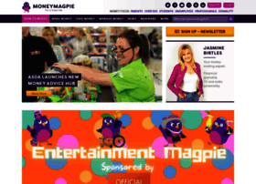 moneymagpie.com