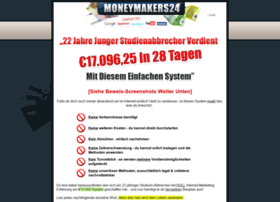moneymakers24.net