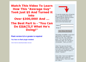 moneymakingsystem365.com