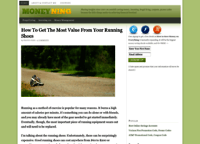 moneyning.com