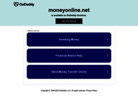 Moneyonline.net