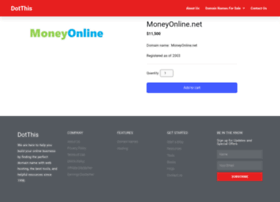 moneyonline.net