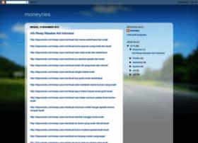 moneyries.blogspot.com